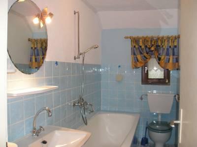ferienwohnungen im landkreis cham ferienhaus bayerwald. Black Bedroom Furniture Sets. Home Design Ideas
